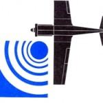 Logo CARMA