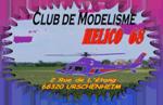 helico68