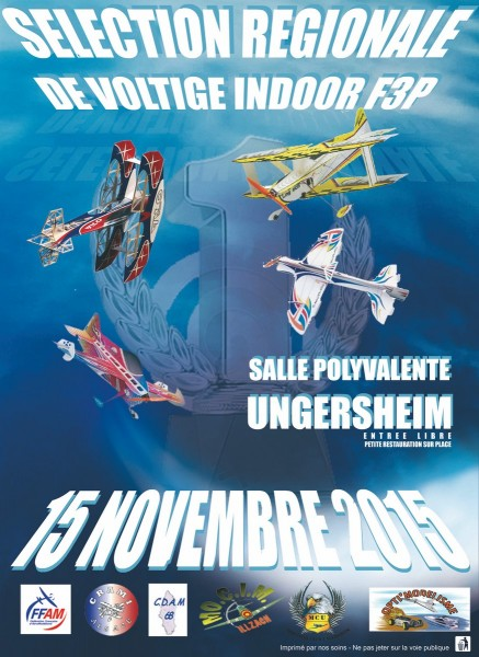 Affiche Selection F3P final HD V4 Small (Copier)