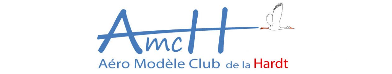Aéro Modèle Club de la Hardt